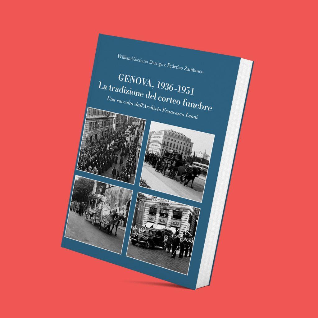 Prodotto editoriale: libro per Asef