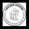 LOESCHER