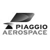 PIAGGIO_AERO