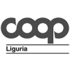 coop_liguria